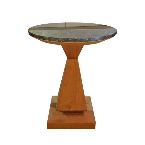 SIDE TABLE ARGANDA