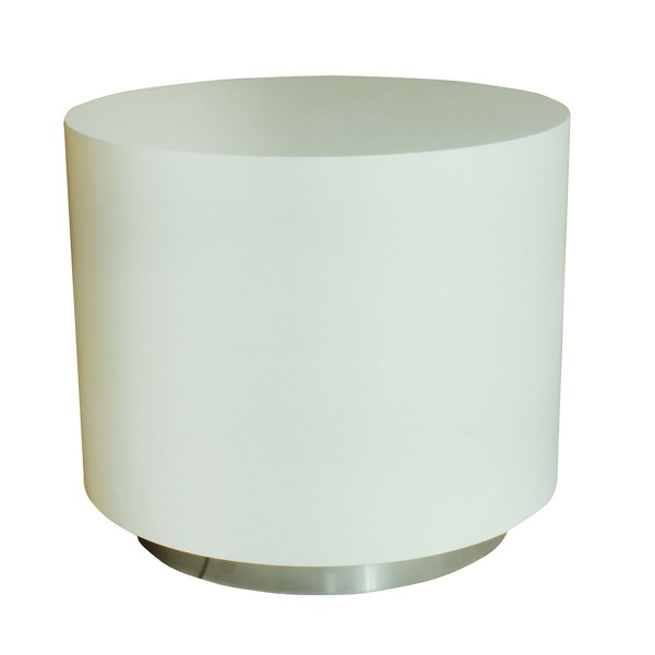 SIDE TABLE SENSATORI