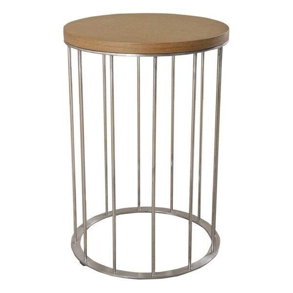 SIDE TABLE KARISMA