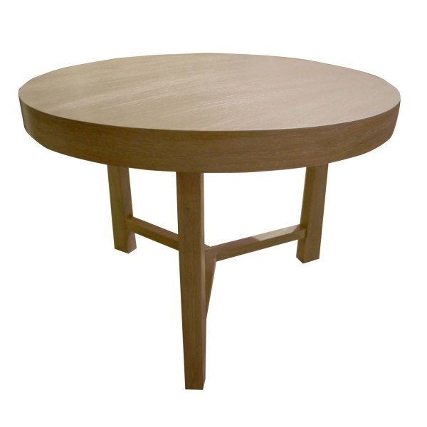 COFFEE TABLE SENSATORI