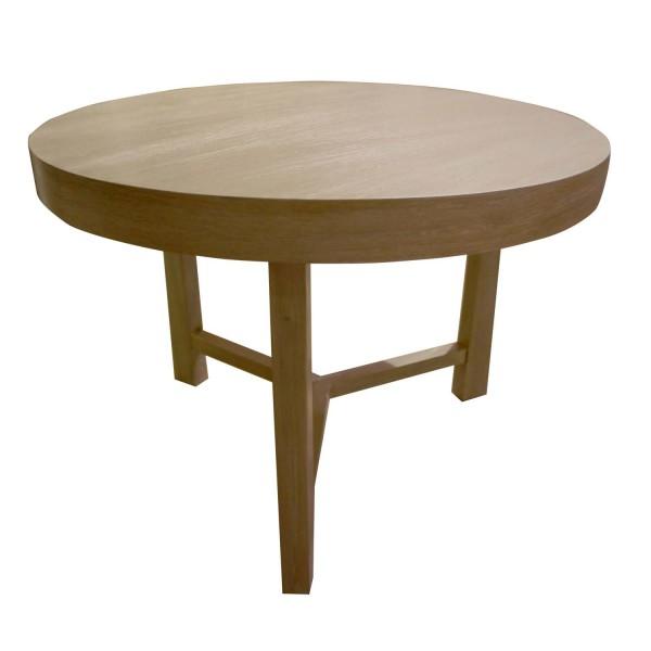 TABLE AUXILIAR WIDTH AZULBEACH