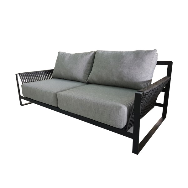 SOFA AT SIDE SEATING GROUPS