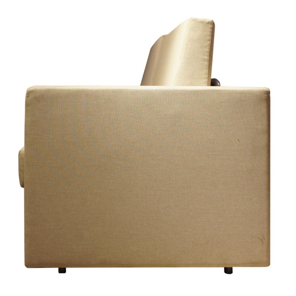 SOFA BED 2ST WITH MECHANISM