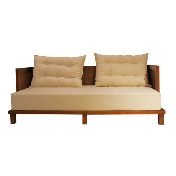 HANGING-SOFA 3SEATERS