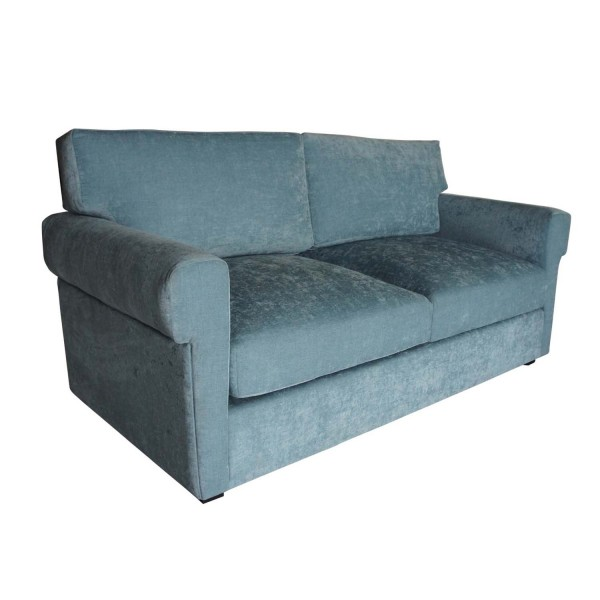 OTHERS-SOFA NICE 2 SEATERS