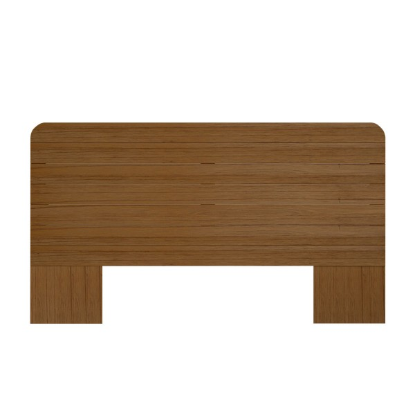 SOLID EXTRA LARGE HEADBOARD 180