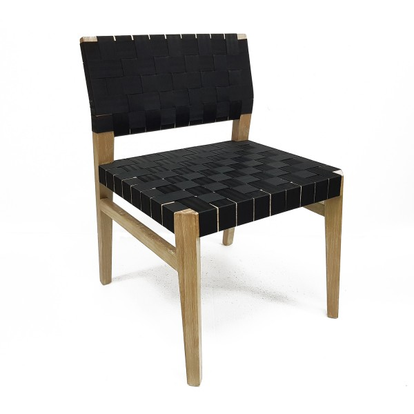 SPECIALITY DINING CHAIR