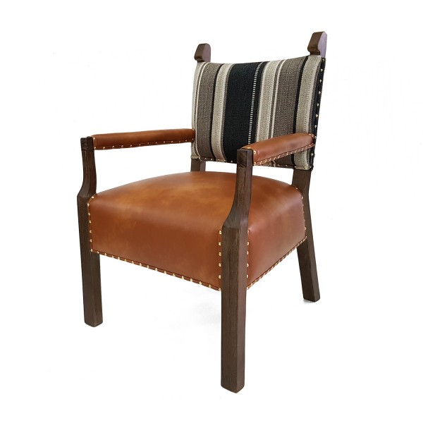 SPECIALITY DINING CHAIR C