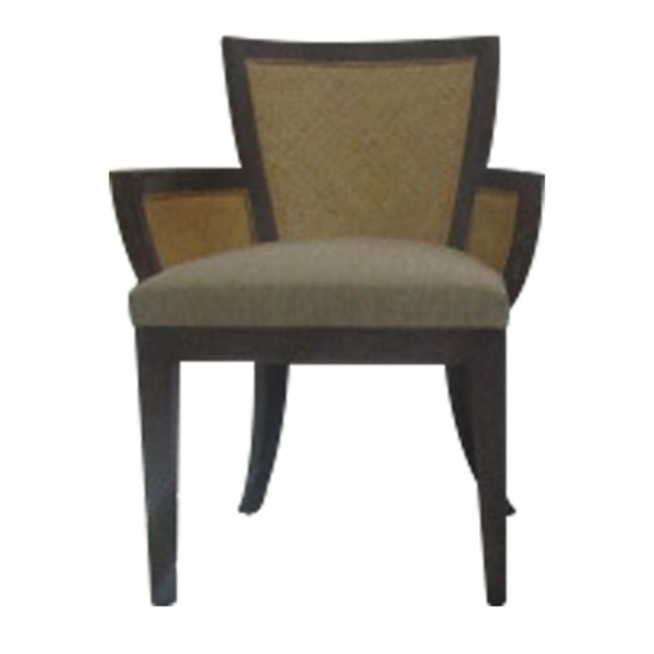 DINING ARMCHAIR TYPE B