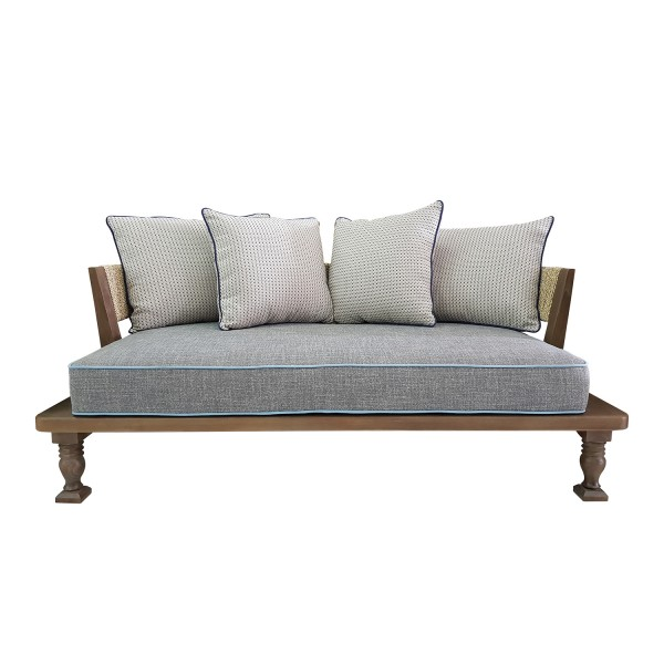 SUNGKAI SOFA A