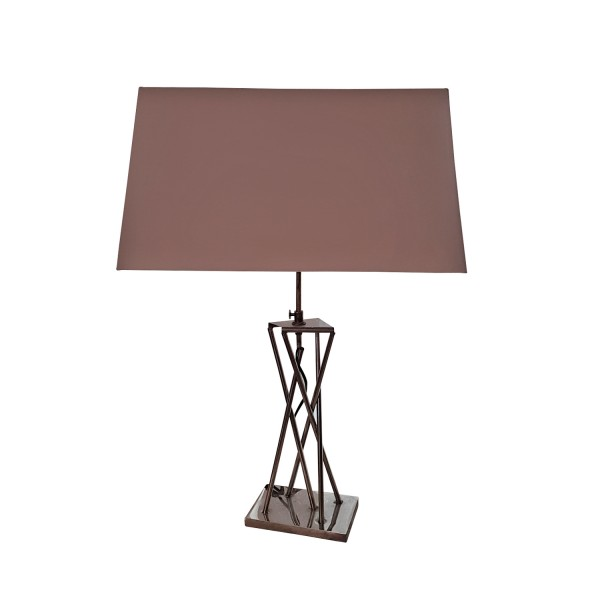 TABLE LAMP KYNA