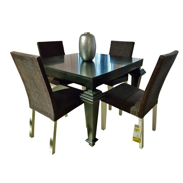 TABLE MADRID TOP KRION