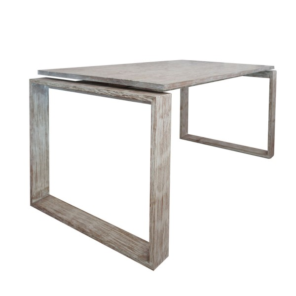 TABLE SEVILLA RUSTIC