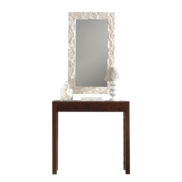 KINH CONSOLE TABLE