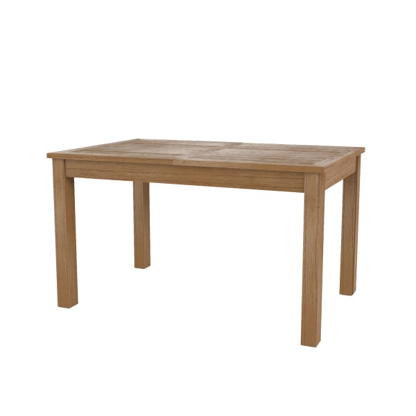 EXTENSIBLE TABLE 140/200