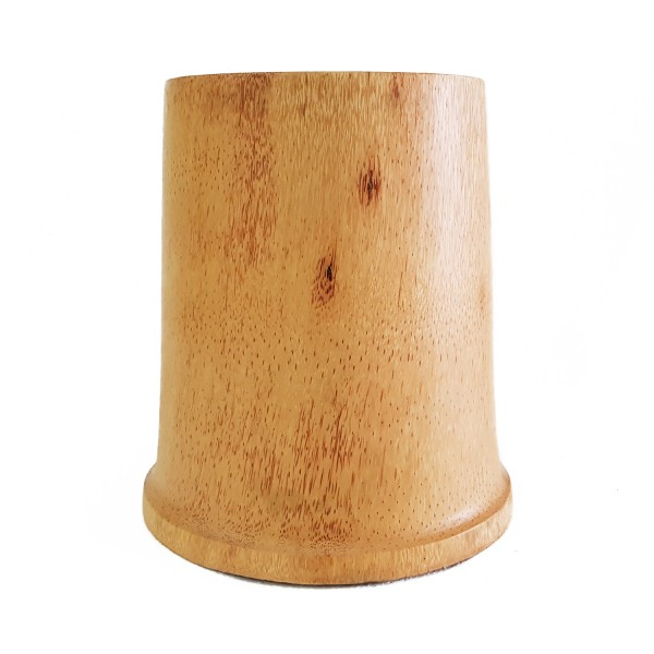ACCENT TABLE B