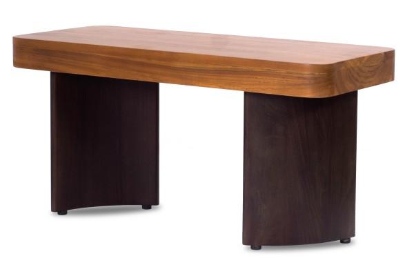 3' BENCH COMUNAL TABLE PATIO