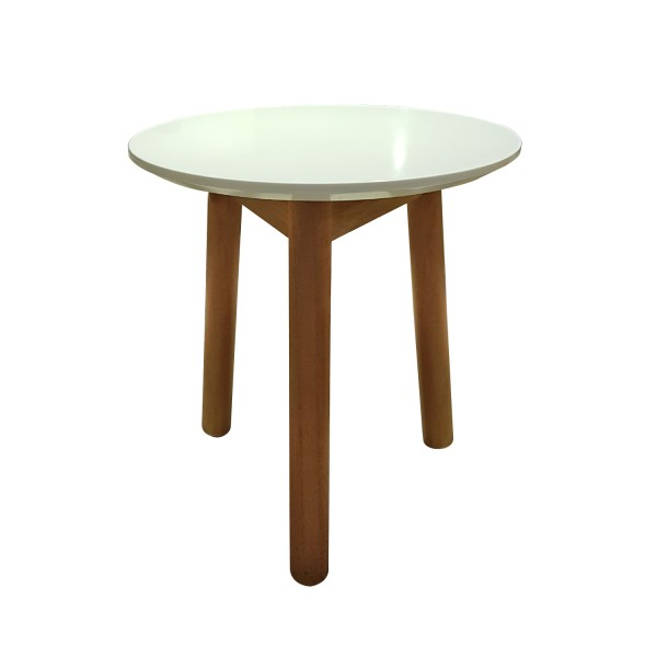 SIDE TABLE TOP KRION