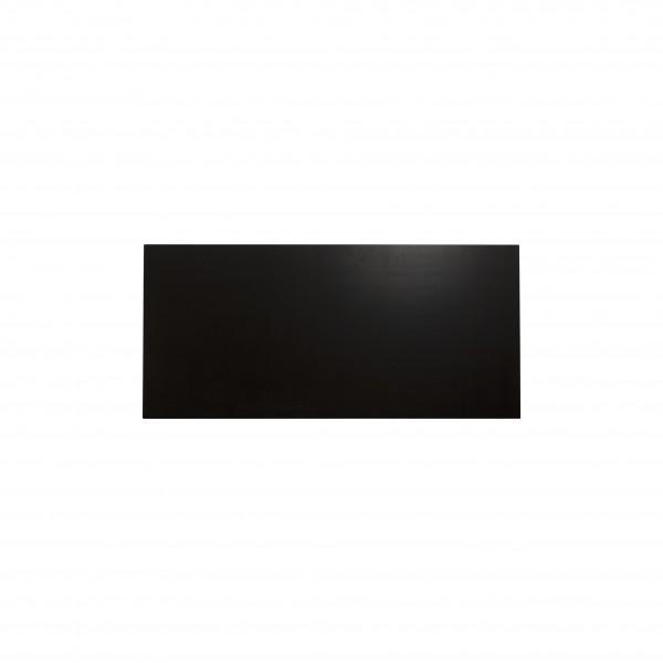 BLACKBOARD A