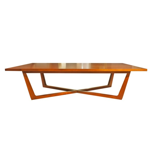 COFFEE TABLE ALICANTE