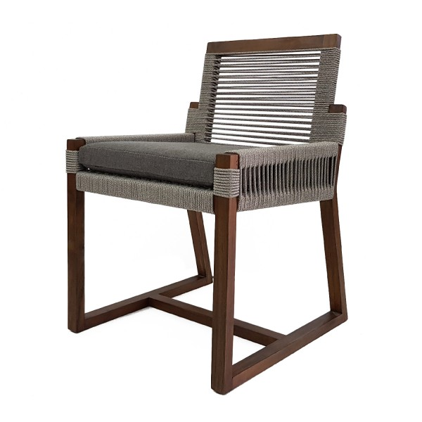 DINING CHAIR 1