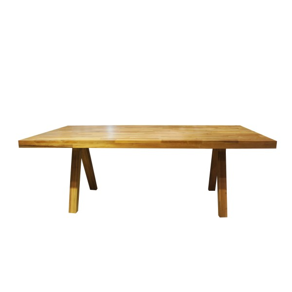 DINING TABLE BELLVEI 2100
