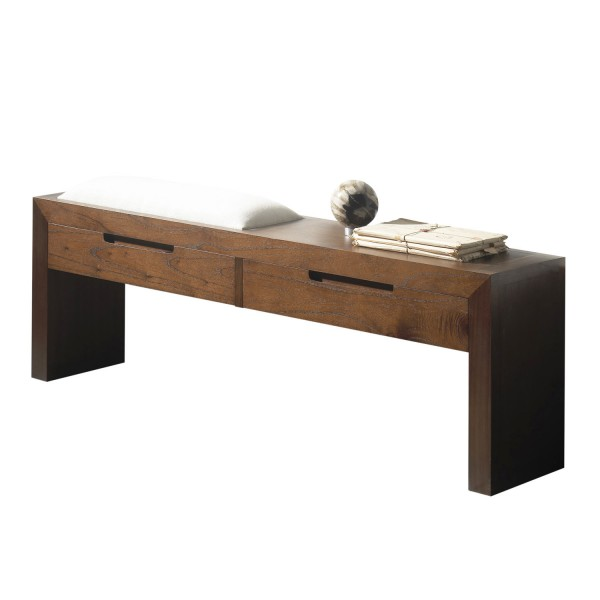 KINH SMALL CONSOLE TABLE