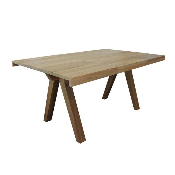 DINING TABLE BELLVEI 160