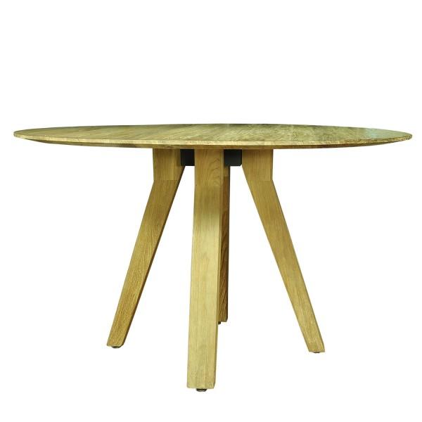 SIDE TABLE BELLVEI WIDTH