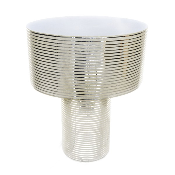 LAMP LYS GRANDE RESINA