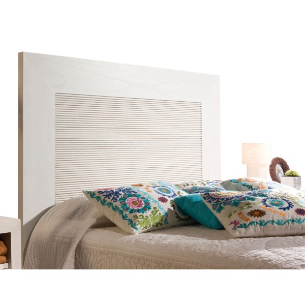 LINEAL WAVES HEADBOARD 180
