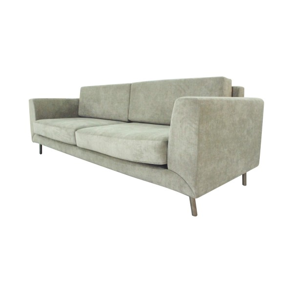 SOFA BACK LOBBY 2SEATERS