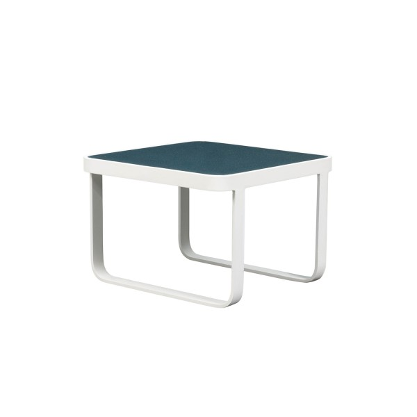 NCL COFFEE TABLE