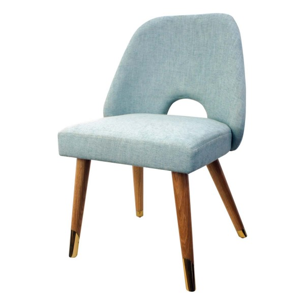 DINING CHAIR ANDREA