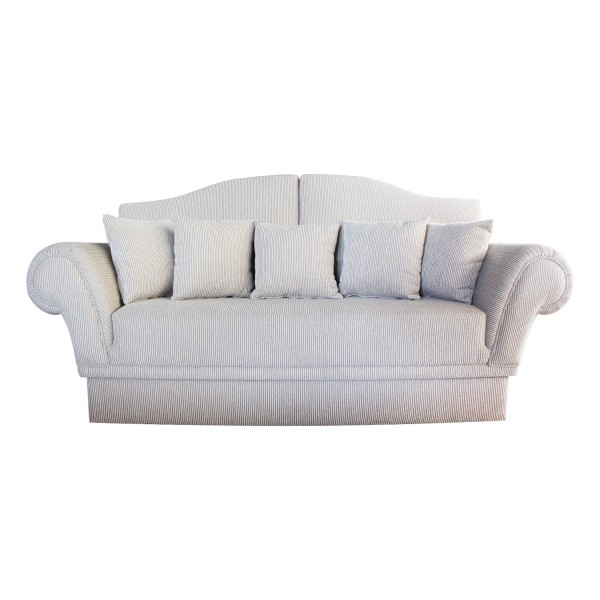 SOFA LUCERA 2SEATERS