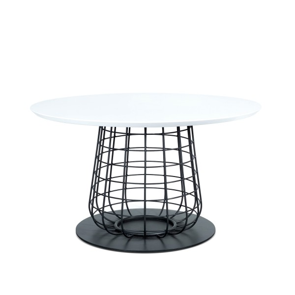 OUTDOOR DINING TABLE FOR 4