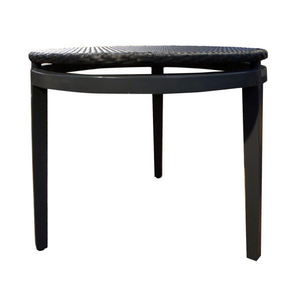 OUTDOOR ROUND TABLE CORUNA