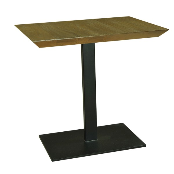RECTA TABLE