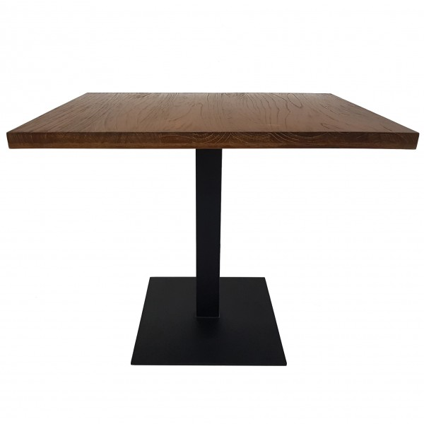 RECTANGULAR DINNING TABLE