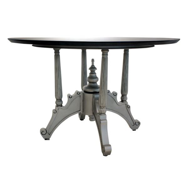 ROUND TABLE GRANADA