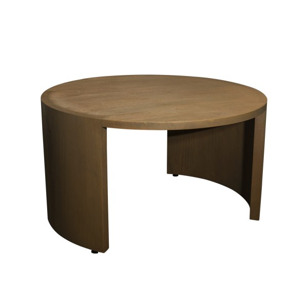 SIDE TABLE BIG CLUBMED