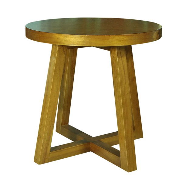 SIDE TABLE BURGOS
