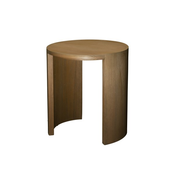 SIDE TABLE CLUBMED