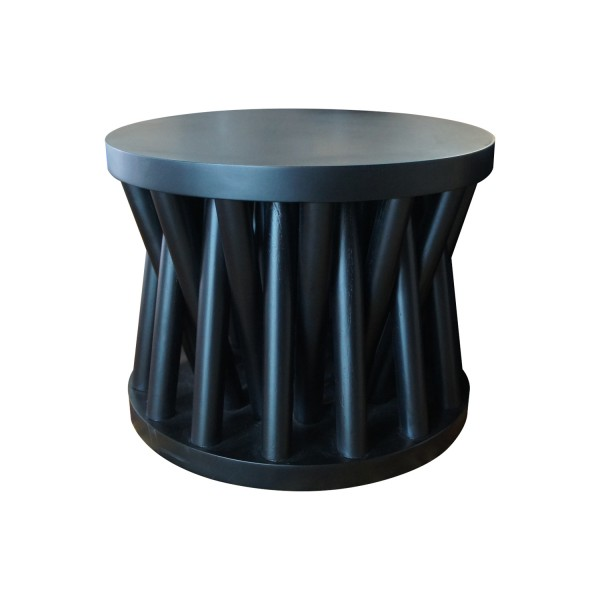 SIDE TABLE LOW D40