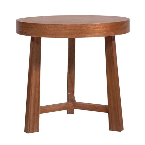 TABLE AUXILIAR TALL AZULBEACH
