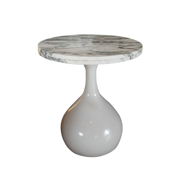 SIDE TABLE PHILIPHINES