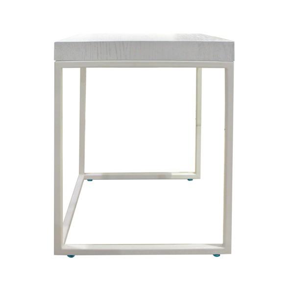 SIDE TABLE TOLEDO