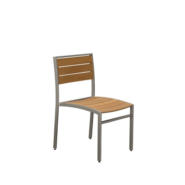 PIKO DINING CHAIR