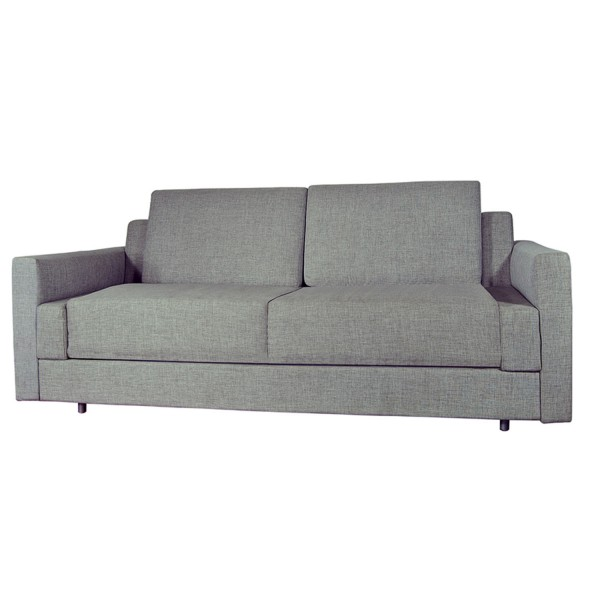 SOFA BED AZULBEACH WITH MECHANISM