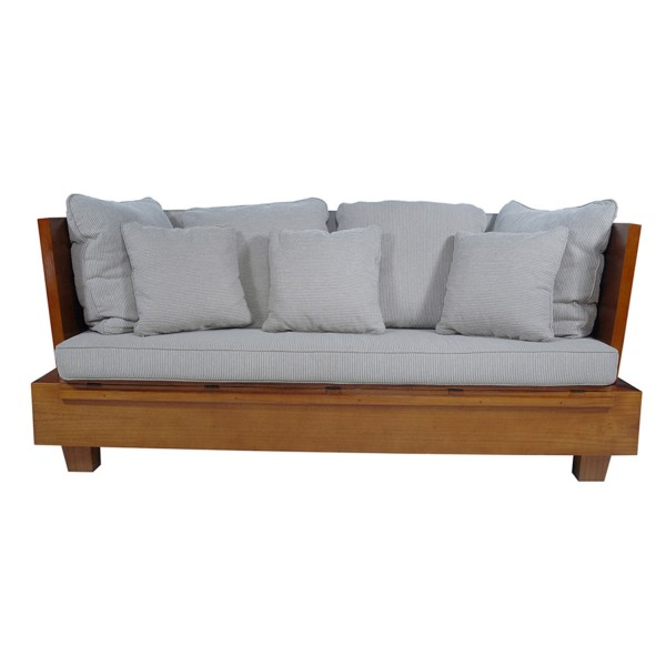 SOFA BED COZUMEL